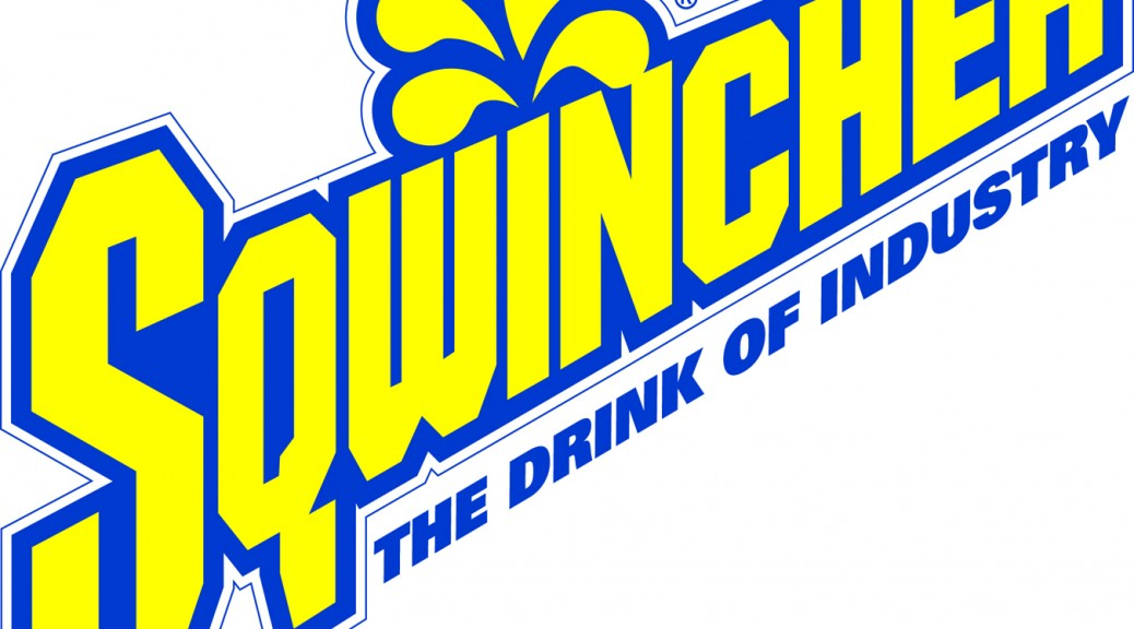 Sqwincher is Australia and Americas leading hydration drink for industry