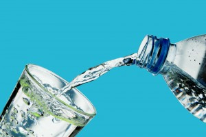 Five Facts About Drinking Water Quality