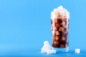 4 Shocking Reasons to Give up Sugary Drinks Today